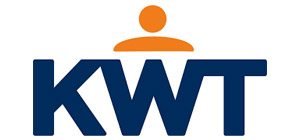 kwt-logo.jpg