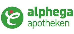 alphega-apotheken.jpg