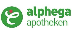 Alphega Apotheek uit Dronten