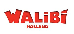 Walibi Holland uit Biddinghuizen