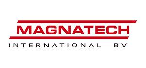 Magnatech-International.jpg